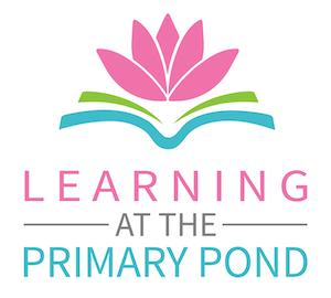 LEARNINGATTHE-PRIMARYPOND_LOGO