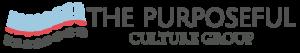 ThePurposefulCultureGroup_FinalLogo_Horizontal-400x70
