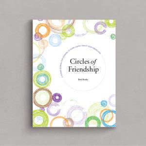 Book_Graphic